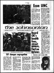 The Johnsonian February 10, 1975