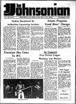 The Johnsonian November 17, 1975