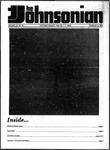 The Johnsonian February 9, 1976
