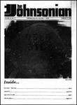 The Johnsonian February 16, 1976