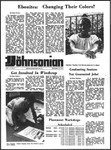 The Johnsonian September 12, 1977