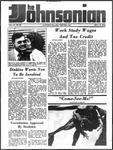 The Johnsonian April 24, 1978 by Winthrop University