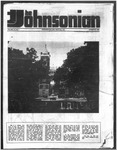 The Johnsonian August 23, 1978 by Winthrop University