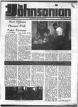 The Johnsonian September 18, 1978 by Winthrop University