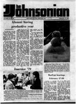 The Johnsonian February 12, 1979 by Winthrop University
