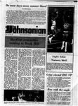 The Johnsonian February 26, 1979 by Winthrop University