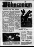 The Johnsonian September 10, 1979 by Winthrop University