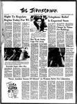 The Johnsonian September 7, 1970