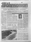 The Johnsonian Mar. 9, 1981