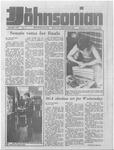 The Johnsonian Feb. 15, 1982