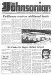 The Johnsonian Sep. 13, 1982