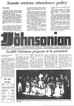 The Johnsonian Nov. 22, 1982