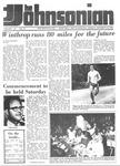 The Johnsonian Dec. 13, 1982