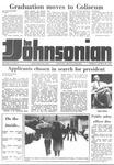 The Johnsonian Feb. 28, 1983