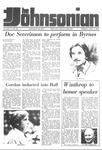 The Johnsonian Apr. 4, 1983