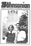 The Johnsonian Aug. 26, 1983