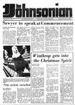 The Johnsonian Dec. 5, 1983
