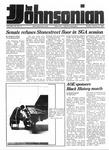 The Johnsonian Feb. 6, 1984