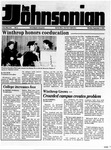 The Johnsonian Sep. 3, 1984