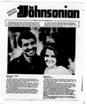 The Johnsonian Sep. 17, 1984 - Special