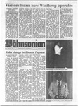 The Johnsonian February 4, 1980