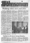 The Johnsonian February 11, 1980