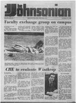 The Johnsonian October 13, 1980