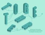 Winthrop University Undergraduate Scholarship & Creative Activity 2021