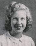 Helen Pratt Gore Anderson by Susanna O. Lee
