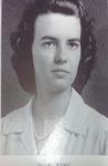 Lillian Kirby Arrants