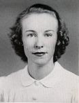 Rachel Muller Harris Brown