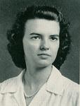 Lillian Kirby Arrants by Susanna O. Lee