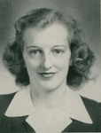 Margaret Nell Crosby Helms