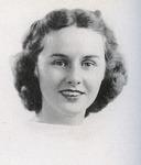 Mary Ellen Adams Miller