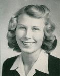 Jo Nell Nichols Seago