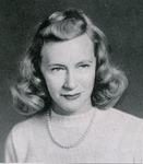 Ann Marchant Bull Robinson