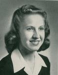 Lou Alice Flynn Turner