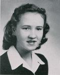 Edna Earle Godwin Walker