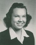 Mary Sue Britton McElveen