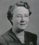 Dr. Ruth W. Stokes by Susanna O. Lee