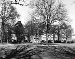Withers 1965 by Winthrop University